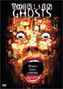 13 привидений \ Thir13en Ghosts